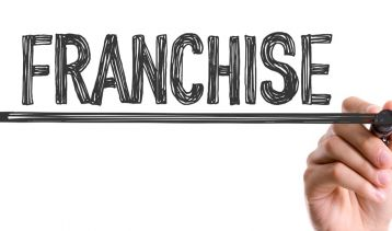 Franchising as Business Option for OFWs